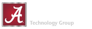 Culverhouse Technology Group